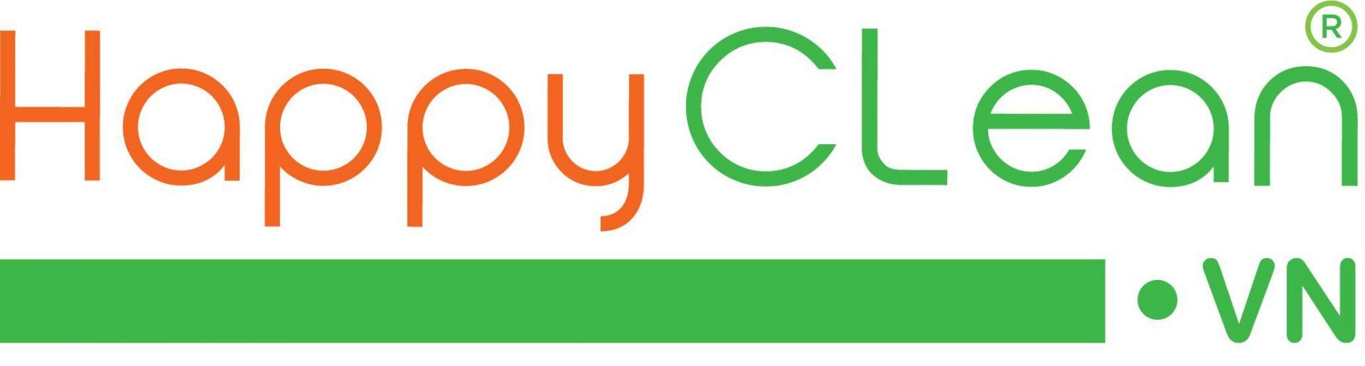 https://happyclean.vn/image/cache/catalog/logo/logo-happy-clean-0x0.jpg
